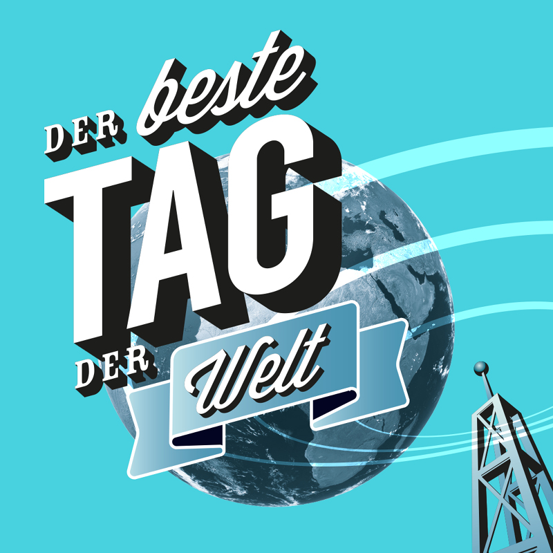 "Image for Der beste Tag der Welt – 09.September ""Despoten"""
